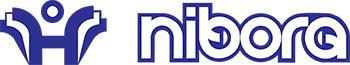 Nibora Ltd.