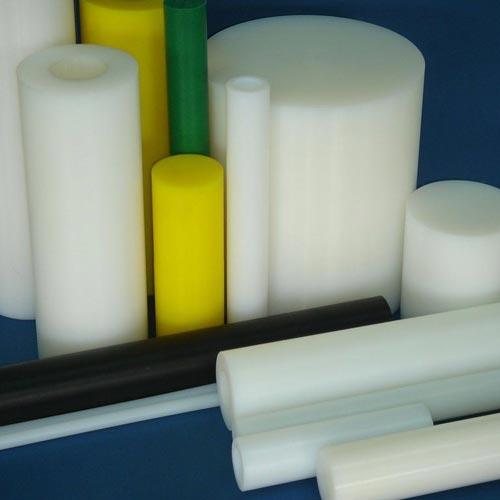 Технически пластмаси